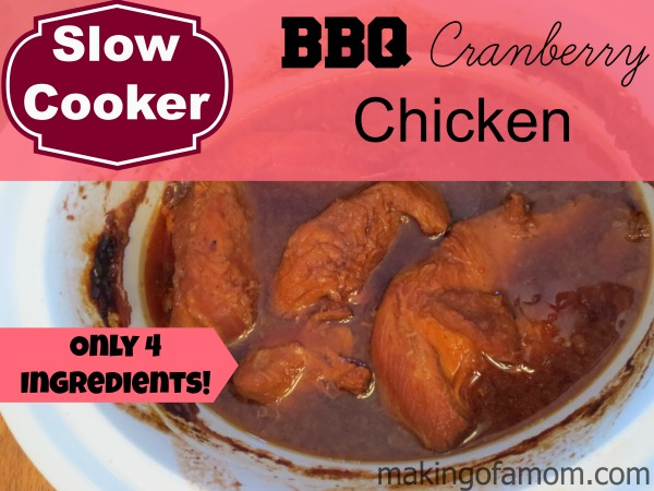 BBq_Cranberry_Chicken