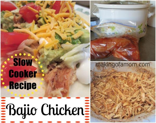 Bajio_Chicken_Slow_Cooker_Recipe