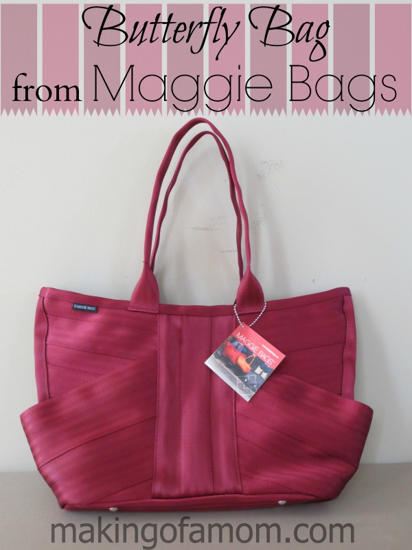 Butterfly_MaggieBag