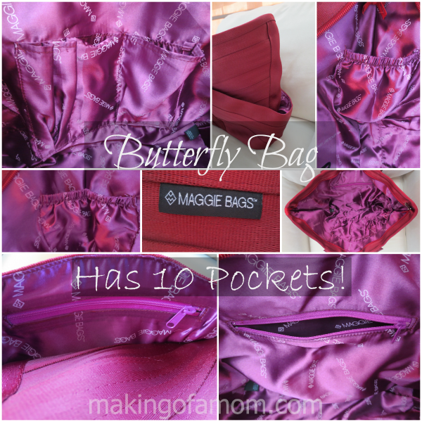 Butterfly_MaggieBag_Pockets
