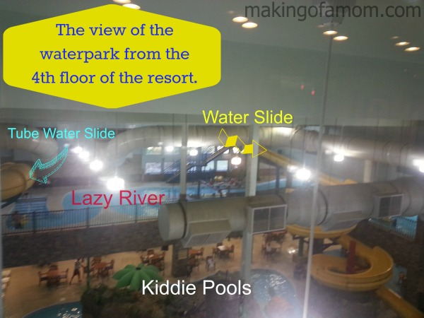 Castle_Rock_Waterpark