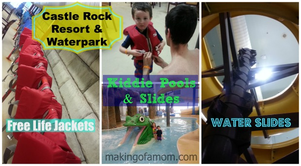 Castle_Rock_Waterpark_Review