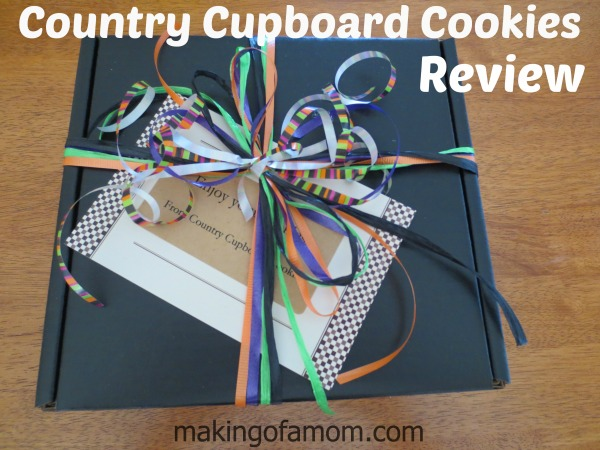 Country_Cupboard_Cookies