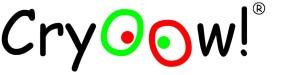 Cryoow logo