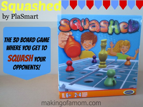 PlaSmart_Squashed