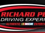Richard Petty Driving Experience Junior Ride Along – Kansas Speedway