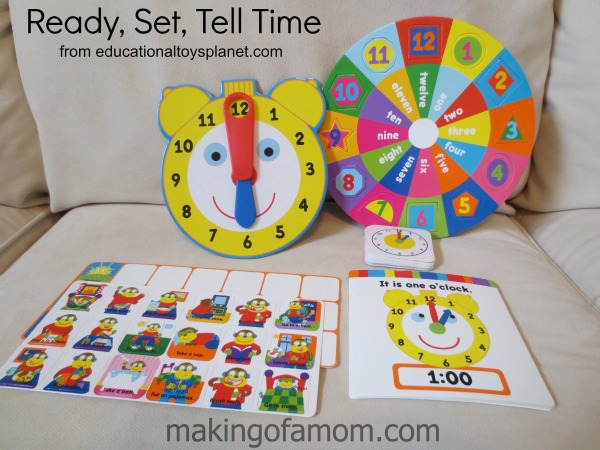 Ready_set_telltime