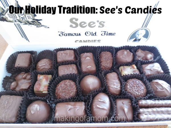 Sees_Candies