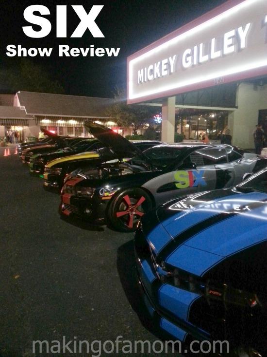 Six_Cars