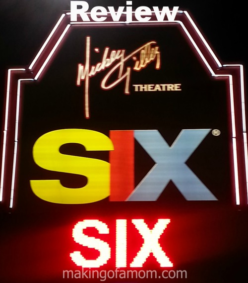 Six_Show_Review