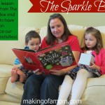 The Sparkle Box – A Priceless Holiday Lesson