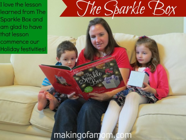 The_Sparkle_Box_reading
