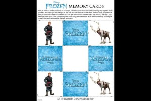 frozenmemory