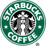 $20 Starbucks Flash #MissionGiveaway