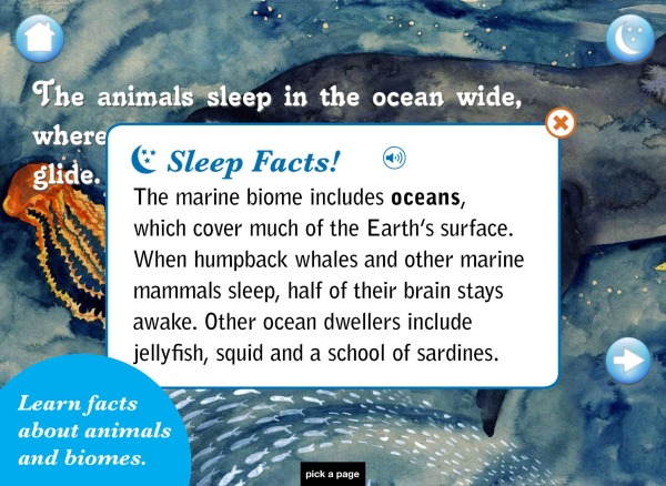Biomes_app_facts