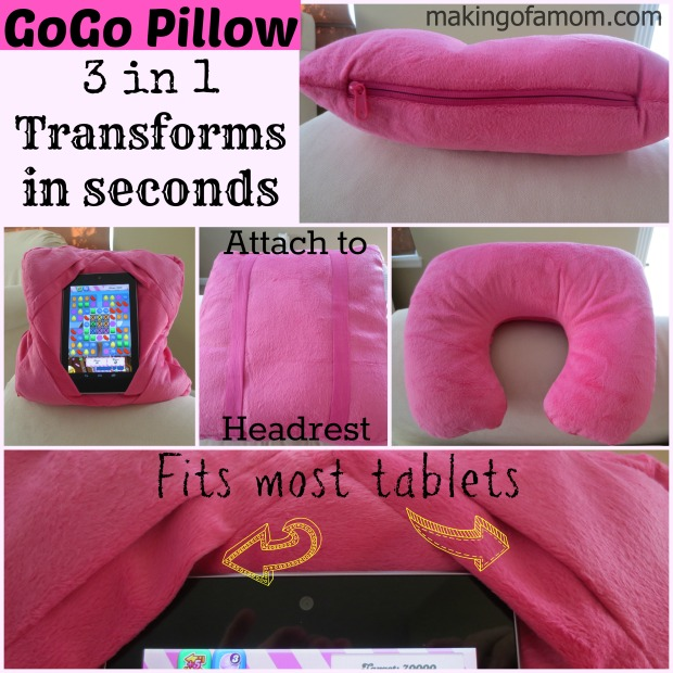 GOGO-Pillow-Collage