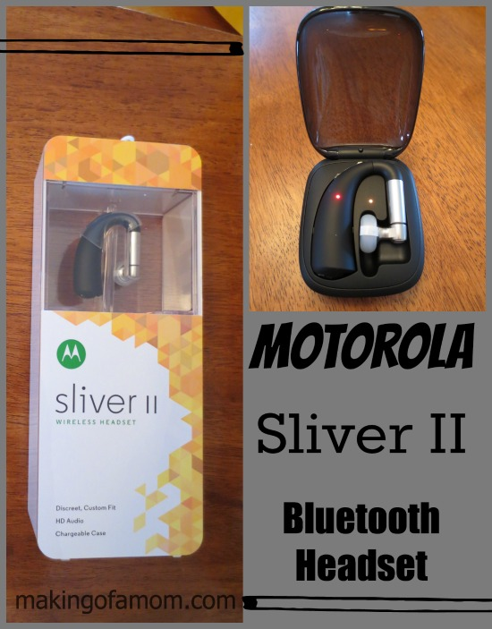 Motorola_Bluetooth