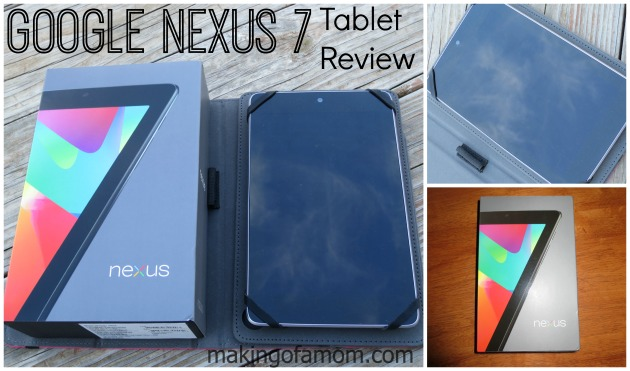 Nexus_7_Review