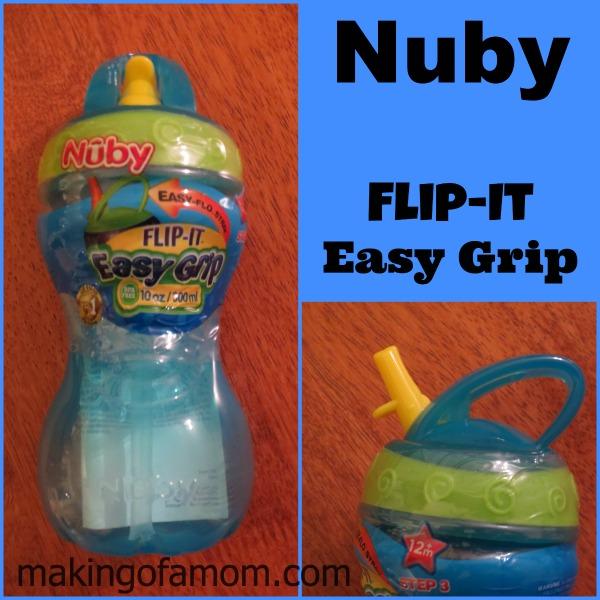 Nuby_Flip_it