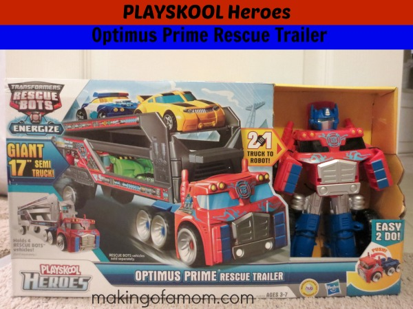 PLAYSKOOL_Rescue_Bots
