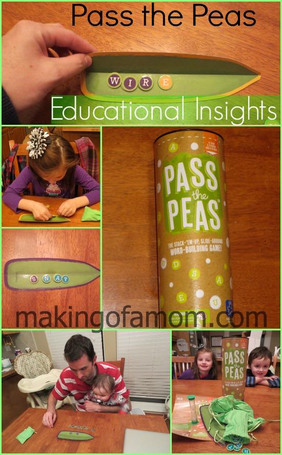 Pass_the_peas