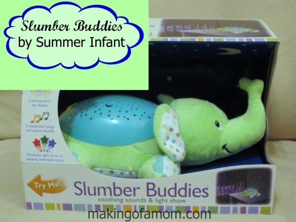 Slumber_Buddies