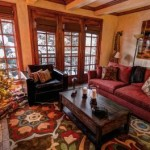 Save 30% on your Beaver Creek, Colorado Vacation