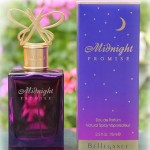 Midnight Promise – Bellegance Perfumes