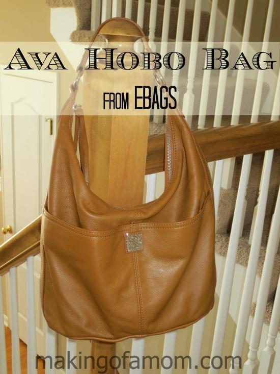 Ava-Hobo-eBag
