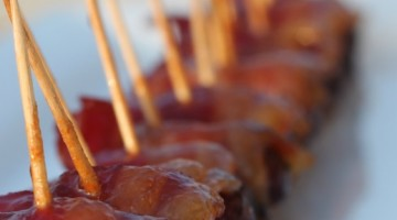 Bacon-Brown-Sugar-Little-Smokies