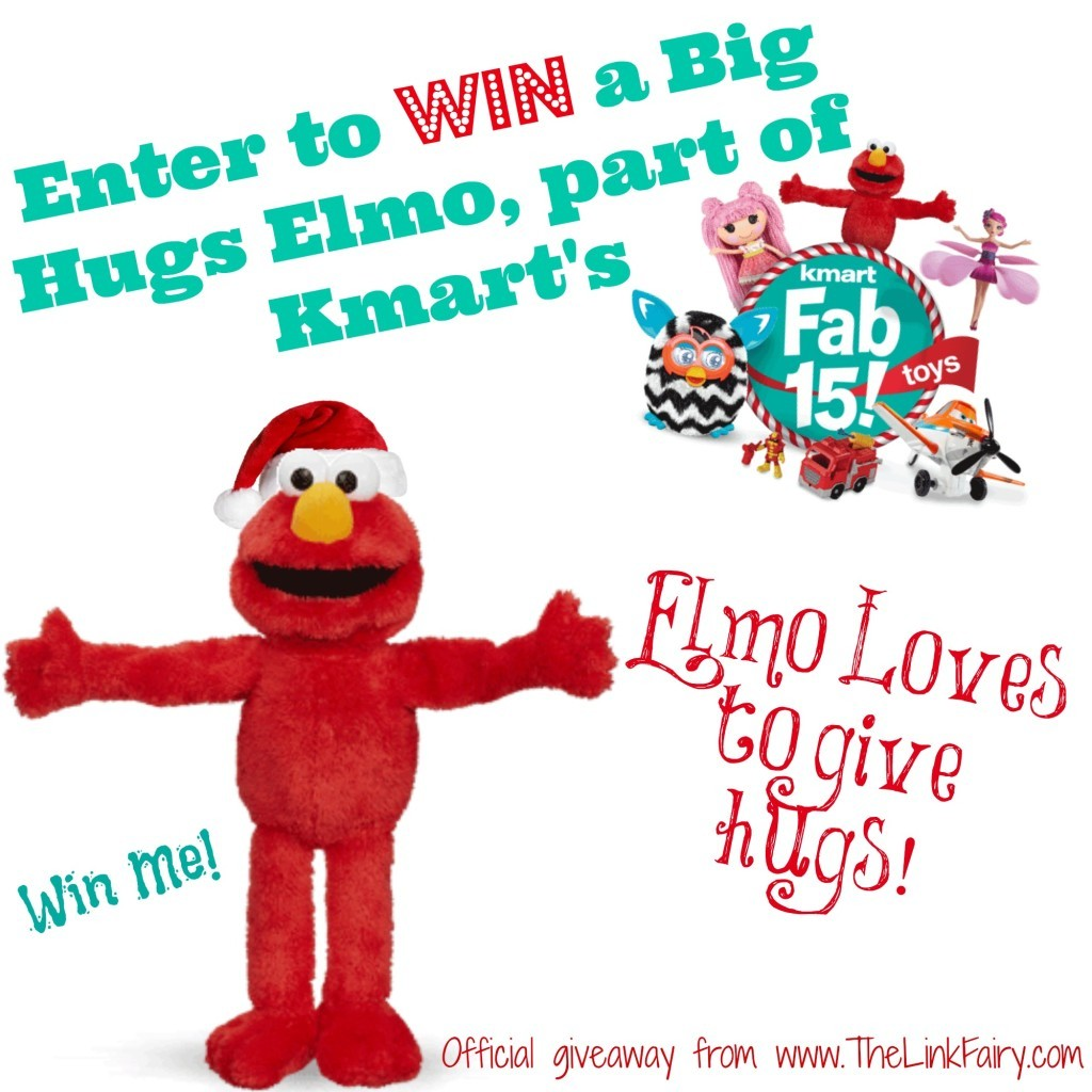 Big-Hugs-Elmo-Giveaway-1024x1024