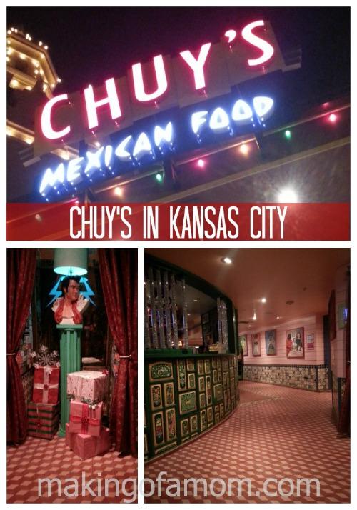 Chuy's-KC