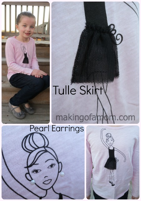 Embellishments-DownEast-Basics