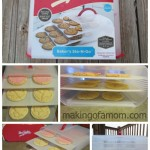 Handy Kitchen Tools with Love Cooking Company
