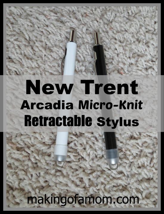 New-Trent-Retractable-Stylus
