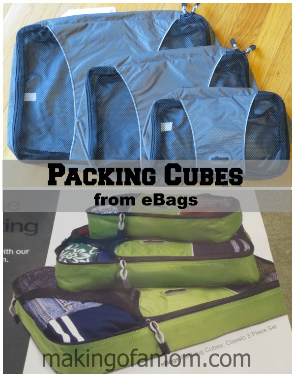 Packing-Cubes-eBags