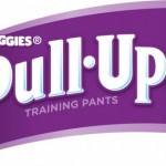 My Potty Training Assistance – Huggies Pull-Ups® #PottyTrainingPants  #ad