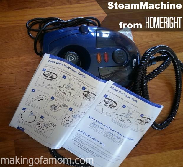SteamMachine-Homeright