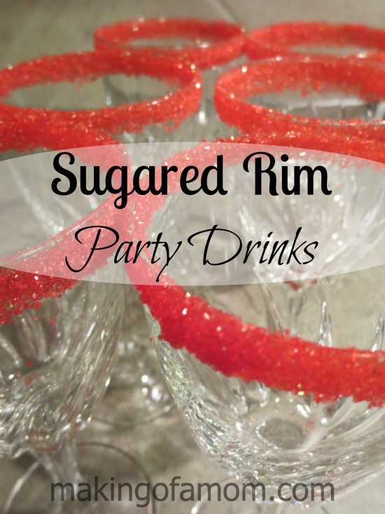 Sugared-Rim-Party-Drinks