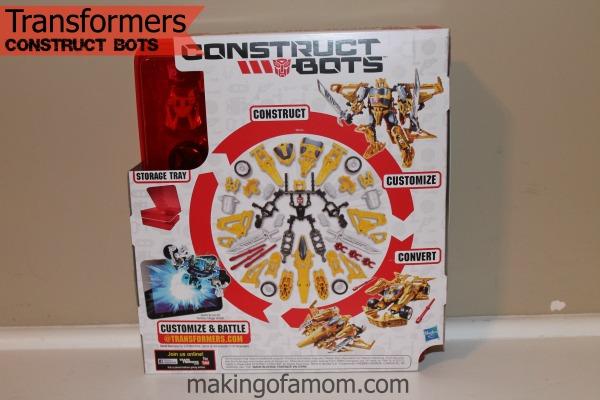 Transformers-Construct-Bots