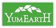YumEarth Logo