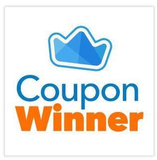 couponwinner logo
