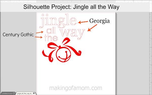 design-jingle-all-the-way