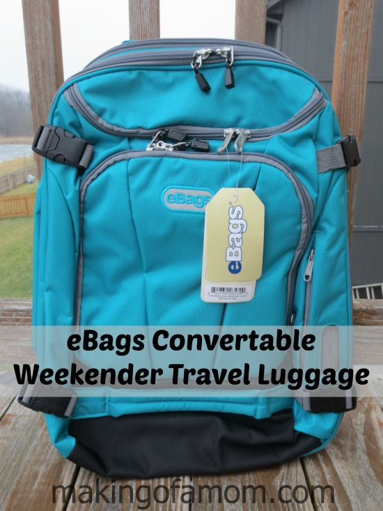 eBags-Travel-Luggage