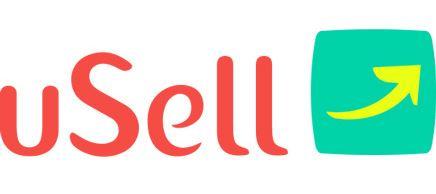 usell logo