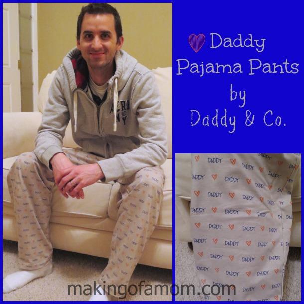 Heart-Daddy-Pajama-Pants