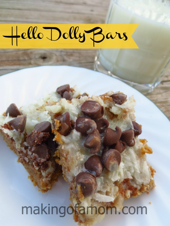 Hello-Dolly-Bars