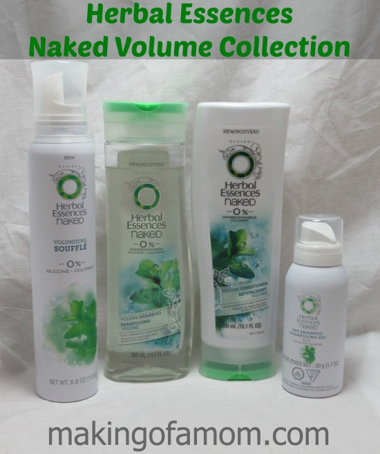 Herbal-Essence-Naked-Volume
