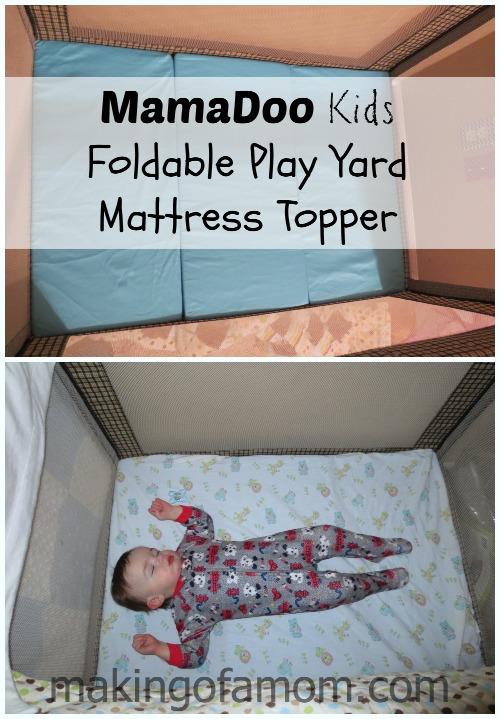 Mamadoo-Kids-Foldable-Play-Yard-Topper