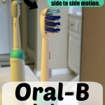 OralB-Deep-Sweep-Rechargeable-Toothbrush